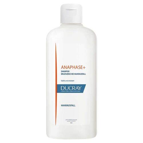 Ducray anaphase + Shampoo Haarausfall