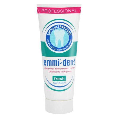 Emmi-dent Zahnpasta