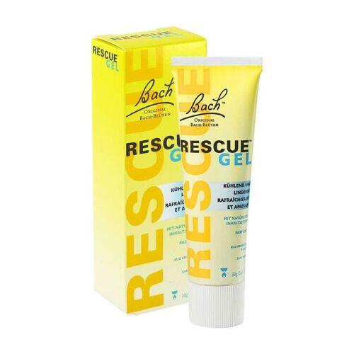 Rescue Bach Original Rescue Gel