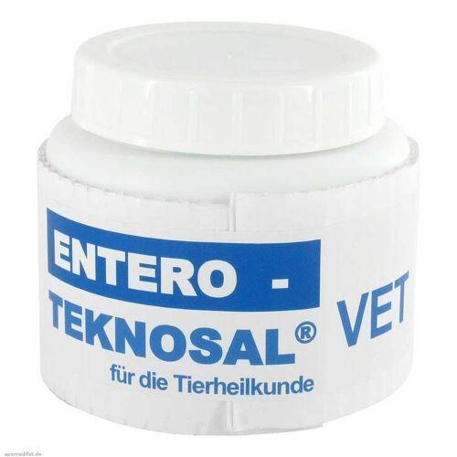 Entero-Teknosal Entero Teknosal vet. Pulver