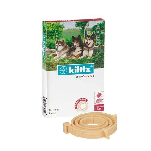 Kiltix für große Hunde Halsband