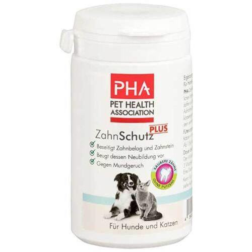 PHA Zahnschutz Plus für Hunde Pulver