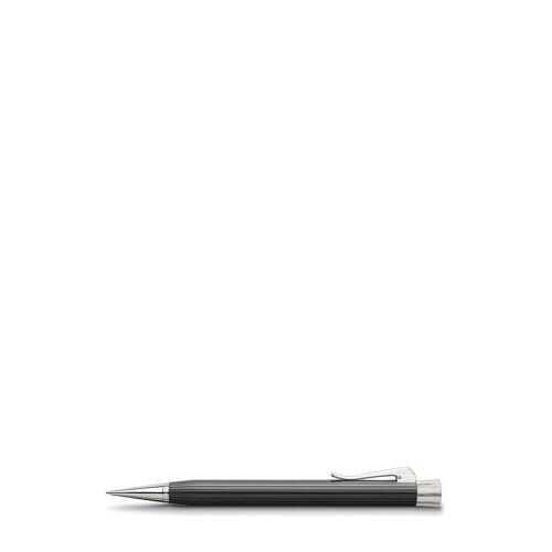 Graf V Faber-Castell Drehbleistift Intuition Platino, L14,5 cm