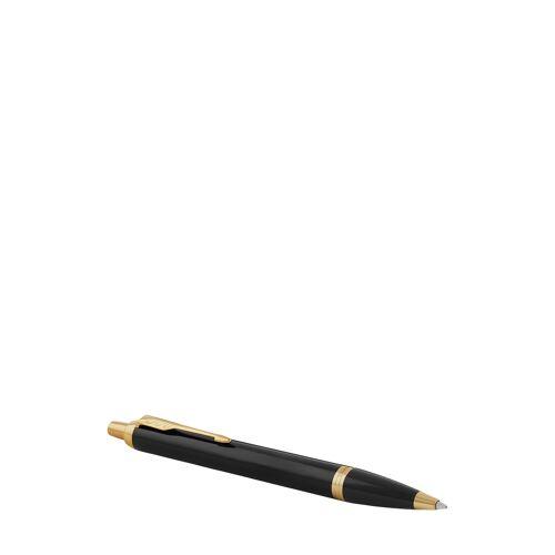 Parker Kugelschreiber IM