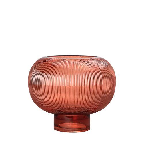 Byon Vase Sphere, B28 x H24 x T39 cm