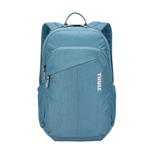 Thule Rucksack Indago, B32 x H50 x T5 cm, 22l blau