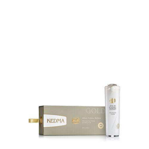 Kedma Gesichtsserum Kedma Gold, 60 ml [99,85€*/100ml]