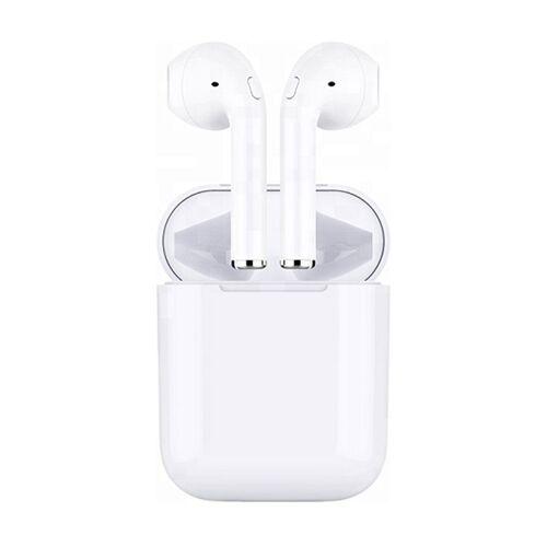 Slim Pods Bluetooth-Kopfhörer