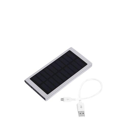 Sweet Access Solar-Powerbank, 20.000mAh