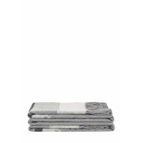 Lanerossi Plaid Leia, B170 x L130 cm