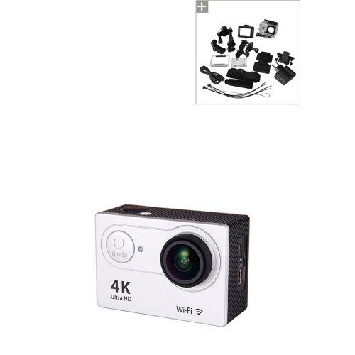 Inki High Tech Action-Kamera Pack