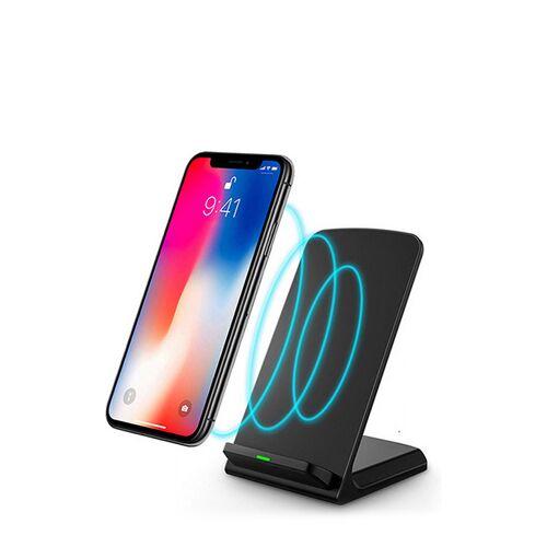 Smart Case Qi-Induktionsladegerät, ab iPhone 8/Samsung S6