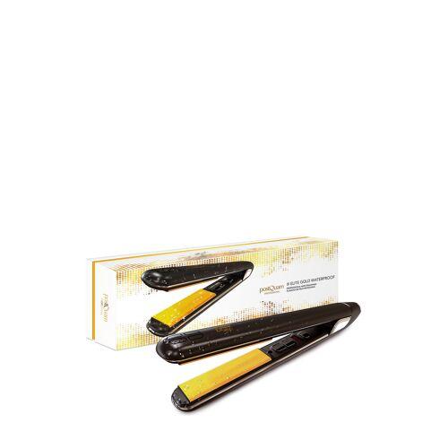 Postquam Glätteisen Gold Premium Styler Iii, 65 W
