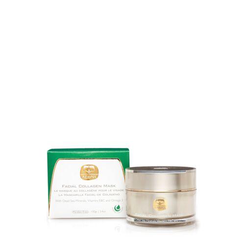 Kedma Kollagen-Gesichtsmaske, 100 g [45,95€*/100g]