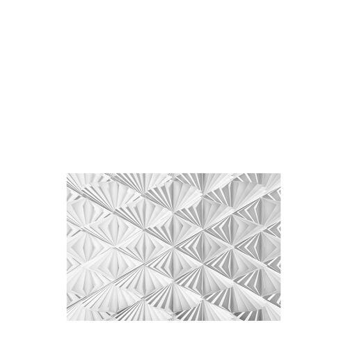 Komar Fototapete Delta, B368 x H254 cm