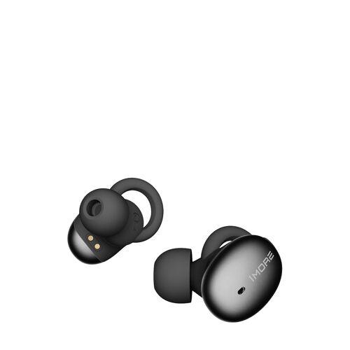 1More Bluetooth-Kopfhörer E1026Bt, B2,7 x H2,3 x T2,3 cm