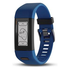 Garmin GPS-Golfarmband Approach X10