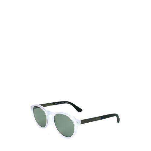 Tommy Hilfiger Sonnenbrille TH 1476/s, UV 400 bunt