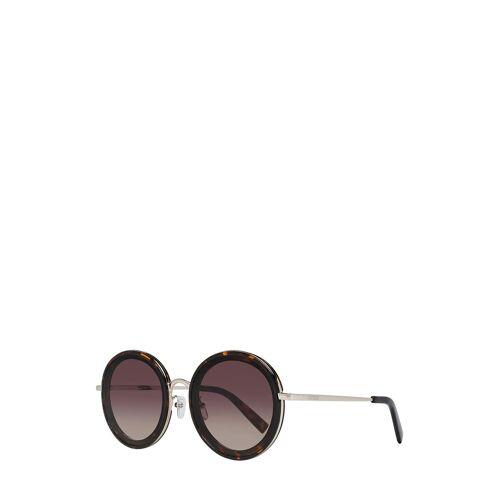 Guess Sonnenbrille Gf0330, UV 400, braun