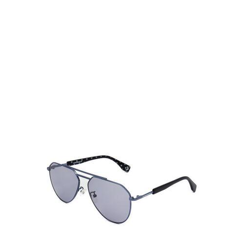Converse Sonnenbrille Sco052Q, Uv400, blau