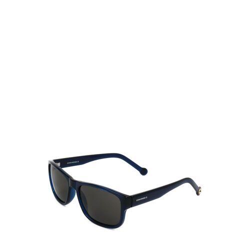 Converse Sonnenbrille Sco092Q, Uv400, blau