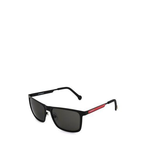 Converse Sonnenbrille Sco154Q, Uv400, schwarz