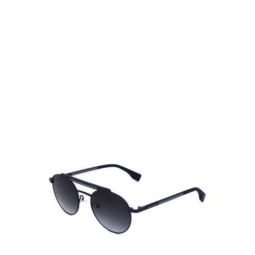 Converse Sonnenbrille Sco2255, Uv400, blau