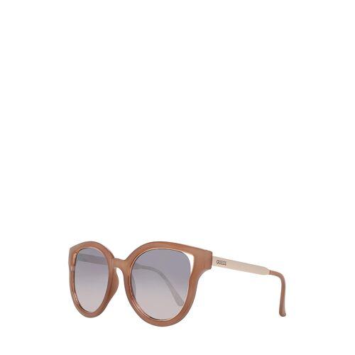Guess Sonnenbrille Gf0323, UV 400, braun