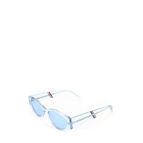 Tommy Hilfiger Sonnenbrille TH 1659/s, UV 400, blau
