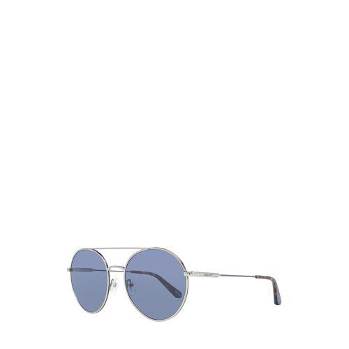 Gant Sonnenbrille Ga7117, Uv400, grau