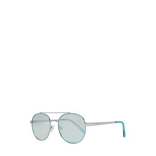 Guess Sonnenbrille Gf0367, UV 400, blau