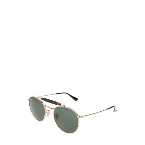 Ray-Ban Sonnenbrille Rb3747, UV 400, golden