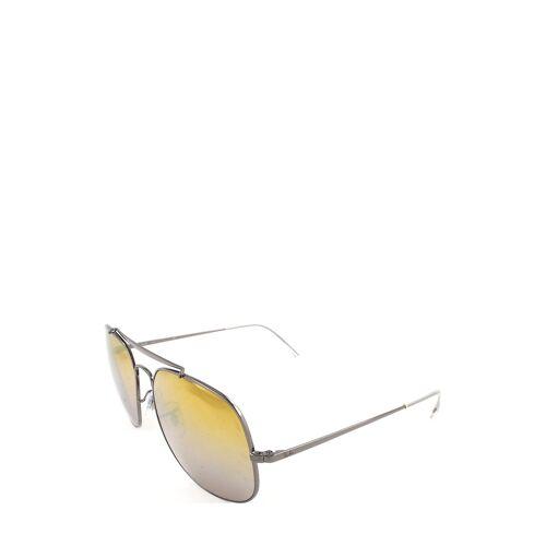 Ray-Ban Sonnenbrille Rb3561, UV 400, silbern