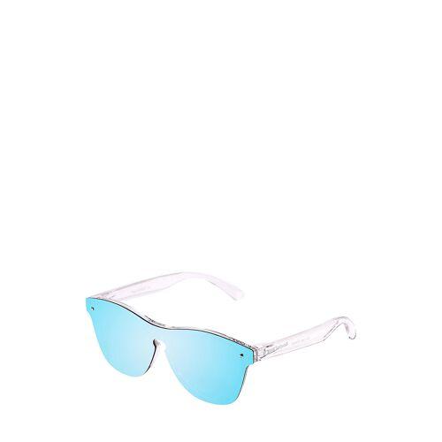 Blueball Sonnenbrille Bb40003.5, UV 400, weiß