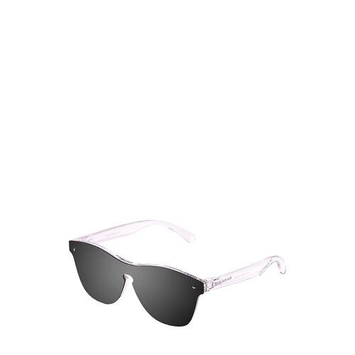 Blueball Sonnenbrille Bb40003.7, UV 400, weiß