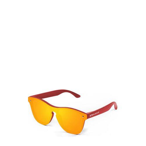 Blueball Sonnenbrille Bb40003.13, UV 400, rot