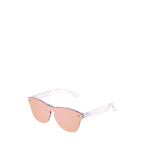 Blueball Sonnenbrille Bb40003.14, UV 400, weiß