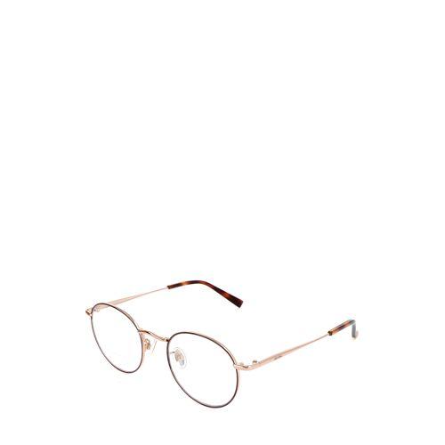 MAX Mara Sonnenbrillengestell Needle VII FS, UV 400 rosa