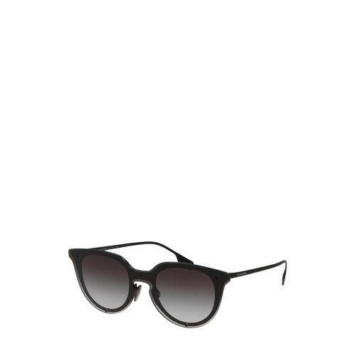 Burberry Sonnenbrille BE 3102, UV 400, grün