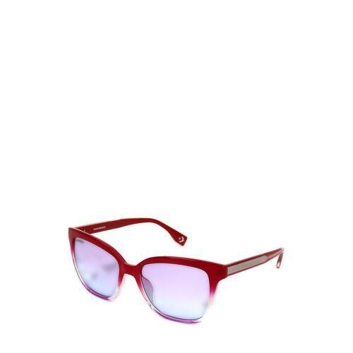 Converse Sonnenbrille Sco054Q, Uv400, rot