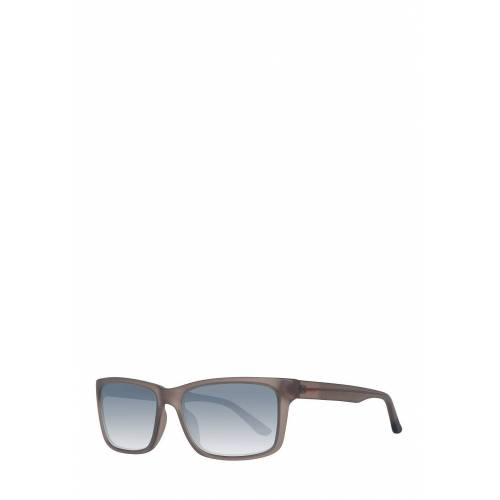 Gant Sonnenbrille Ga7034 20C 5, Uv400, grau
