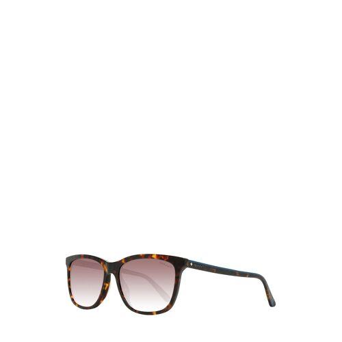 Gant Sonnenbrille Ga8064 52F 5, Uv400, braun