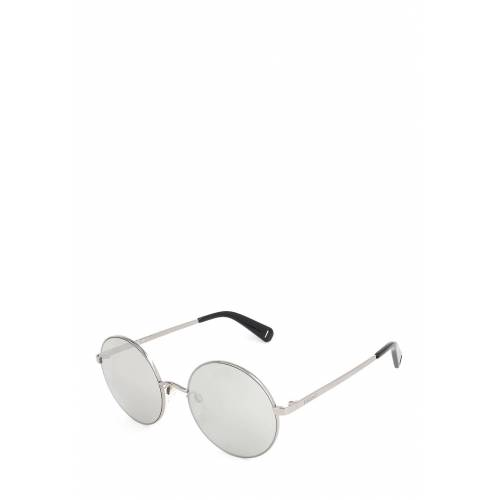MAX & CO Sonnenbrille 320/s, UV 400, silbern