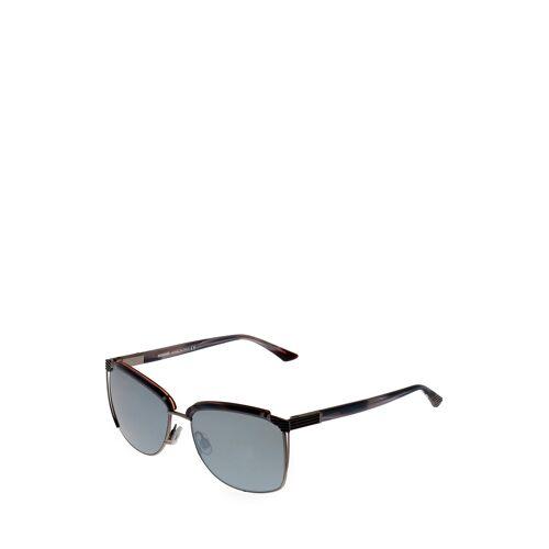 Missoni Sonnenbrille Mi231S02, UV 400, braun
