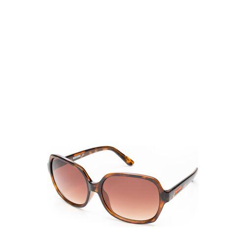Missoni Sonnenbrille Mi65106S, UV 400, braun