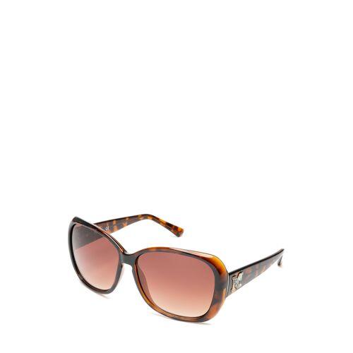 Missoni Sonnenbrille Mm51911S, UV 400, braun