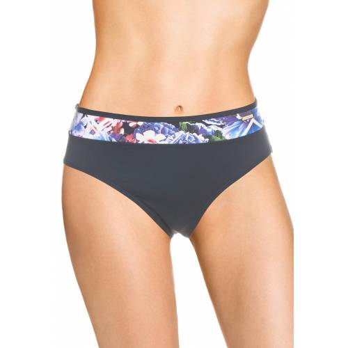 Sunseeker Bikini-Slip, blau