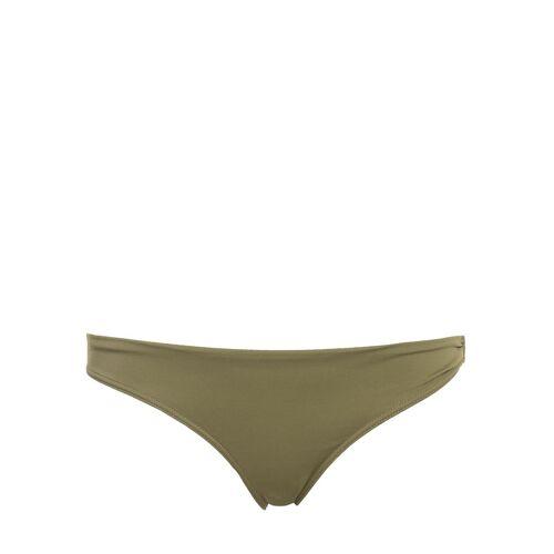 Diesel Bikini-Slip Angels, grün