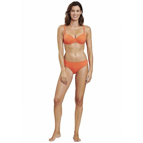 Rösch Bikini, orange