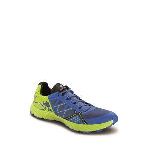 Scarpa Trailrunning-Schuhe Spin lila